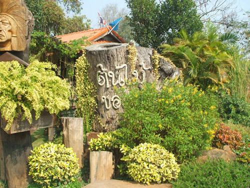 Thai_garden