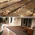 Sukhumvit Modern Garden Deck 1