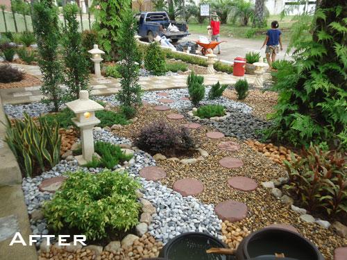 make your thai garden stand out thai garden design the thai rh thaigardendesign typepad com