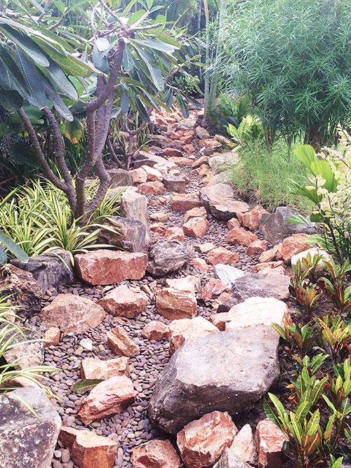 garden landscape solutions