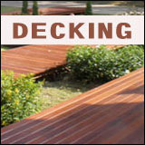 decks and decking bangkok thailand