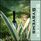 sprinkler systems in thailand