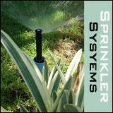 sprinkler systems in thailand
